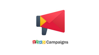 Zoho-Campaigns-Logo