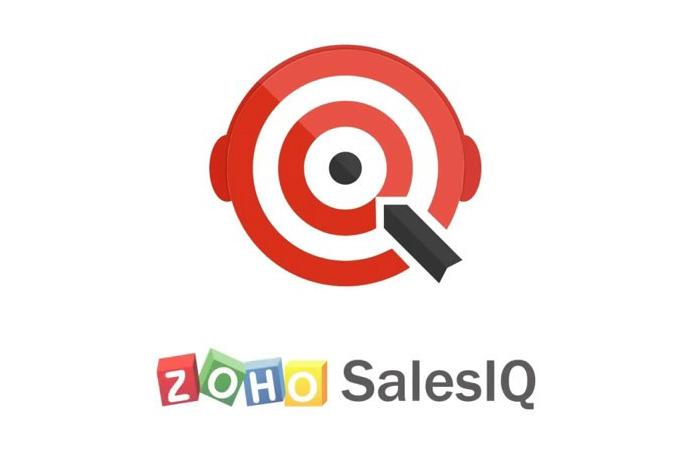 Zoho-Sales-Iq