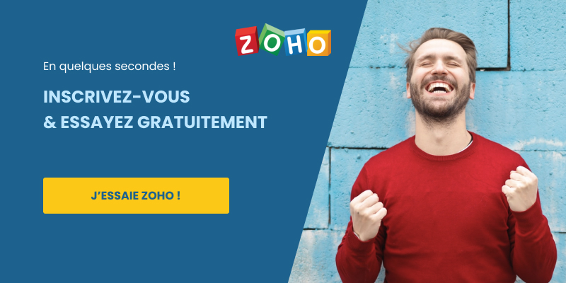 inscription-zoho-banner