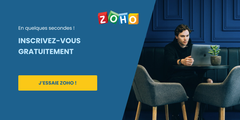 zoho-inscription-banner