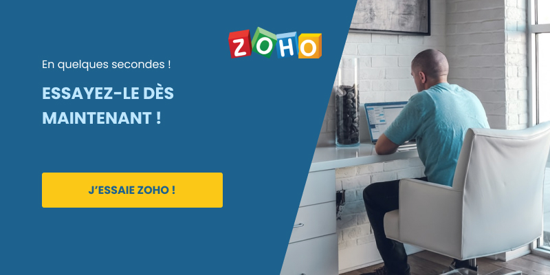 zoho-inscriptioon-banner
